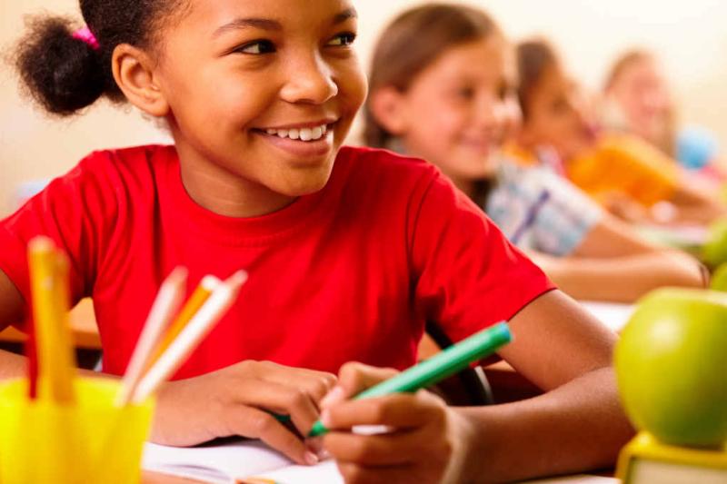 Education-School-PR