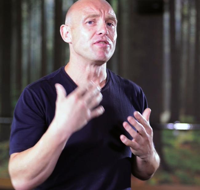Zen Buddhism Awakening Primers Gary Knapton