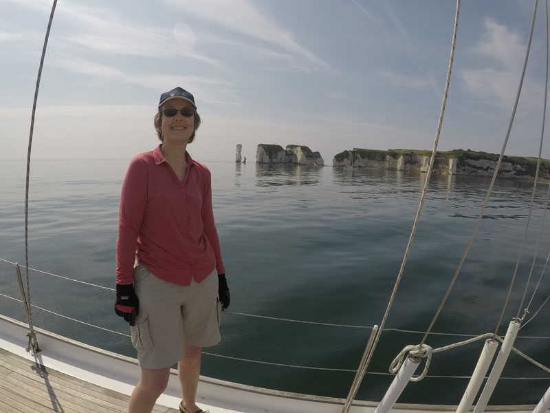 Anchorage-Old-Harry-Studland-Bay