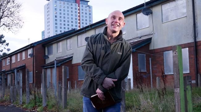 Universal Credit Increasing UK Poverty