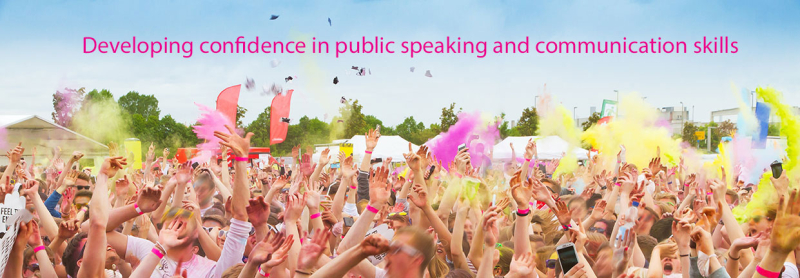Speakers-Club-Developing-confidence-in-public-speaking