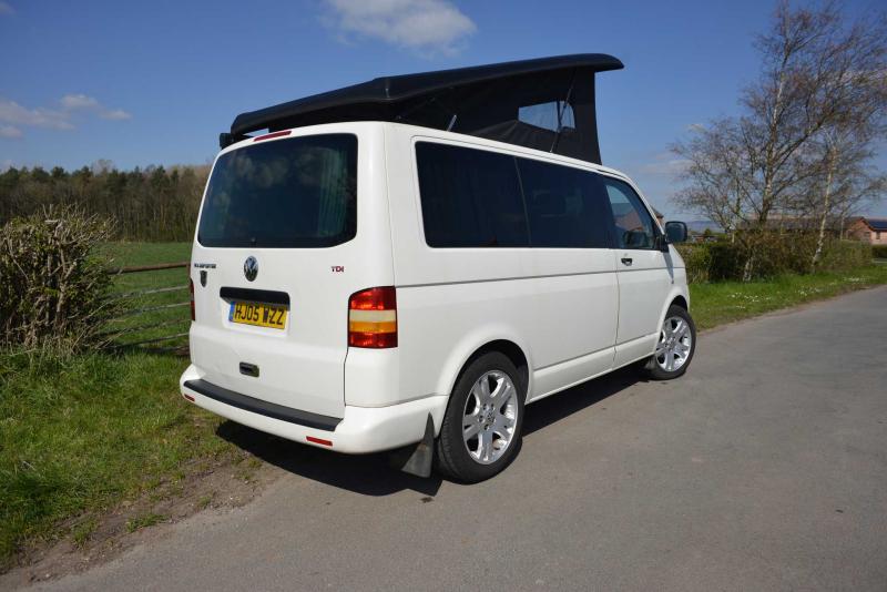 VW-Camper-Van-4