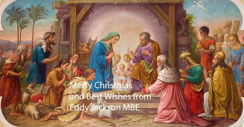 Merry-Christmas-Eddy-Jackson-MBE
