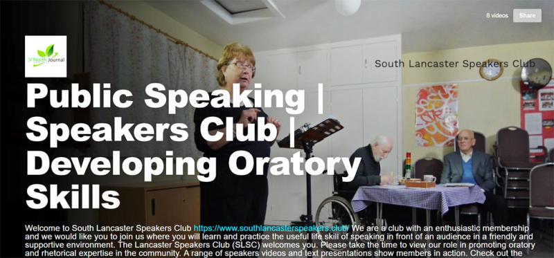 South-Lancaster-Speakers-Club-Video-Showcase-