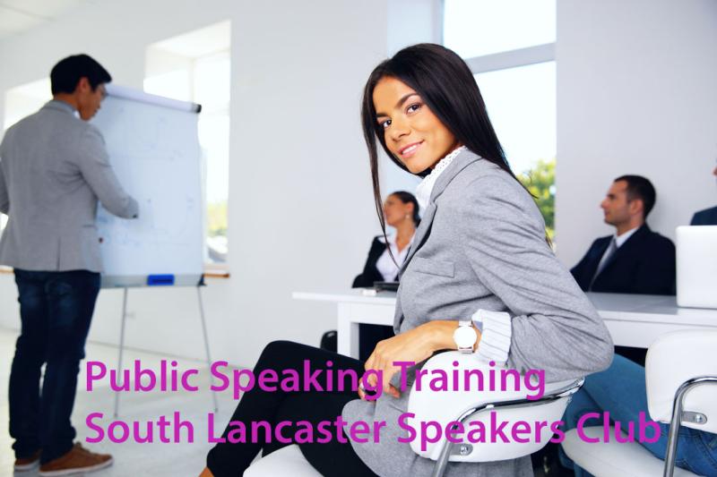 Public-Speaking-Training-Speakers-Club-Business-Women