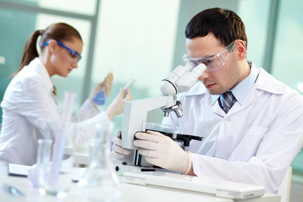 SLSC-Lancashire-Speakers-Club-Scientific-Research-Topic