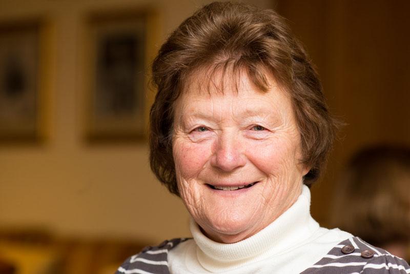Joyce-Maering-South-Lancaster-Speakers-Club