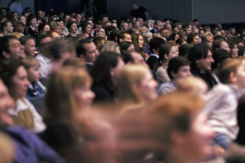 Audience-persona-theatre-speaker-presentation-lots-of-people