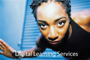 Communication-UK-Digital-Learning-Services-Female-Portraitt