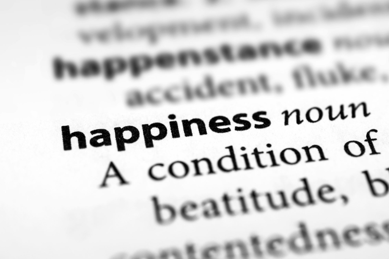 Happiness-Education-PSE-Learning-Resources