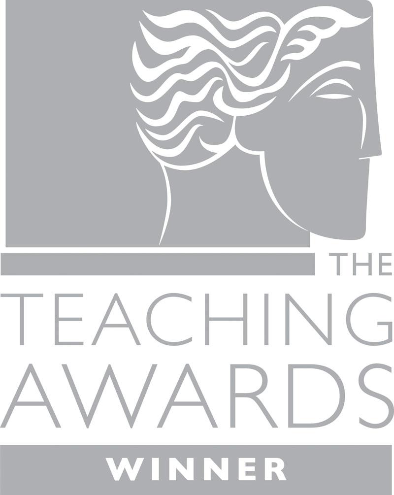 Joanne-Martin-Teaching-Awards-Enterprise-Education-Winner-2010