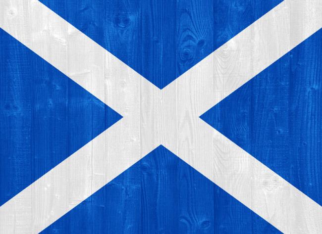 Robert Earl Argyll Sutherland Highlanders Engagement