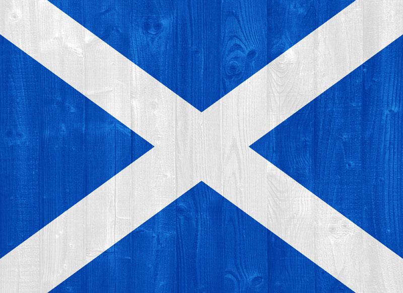Scotland-flag_Eddy-Jackson-MBE