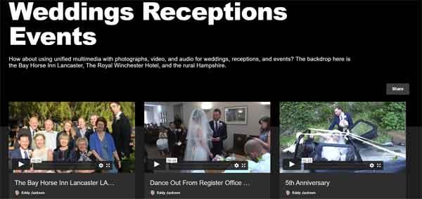Weddings-marriage-PSHE-RE-videos
