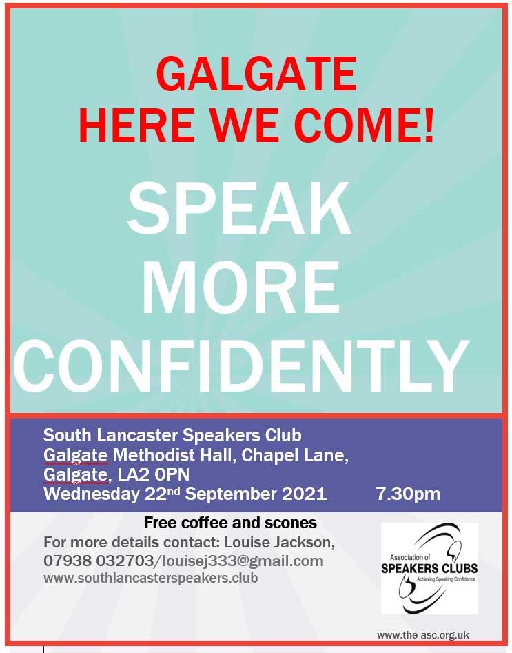South-Lancaster-Speakers-Club-Galgate-Lancashire